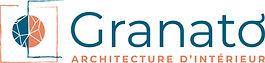 granato_logo_horizontal_Q.jpg