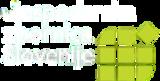 Logotip-removebg-preview.png