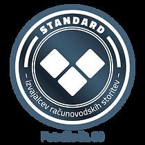 ZRS_Standard_znak60.png