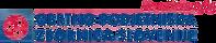ozs-logo-lezeci-1969-removebg-preview.pn