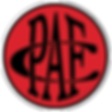 Pouso_Alegre_Futebol_Clube.png