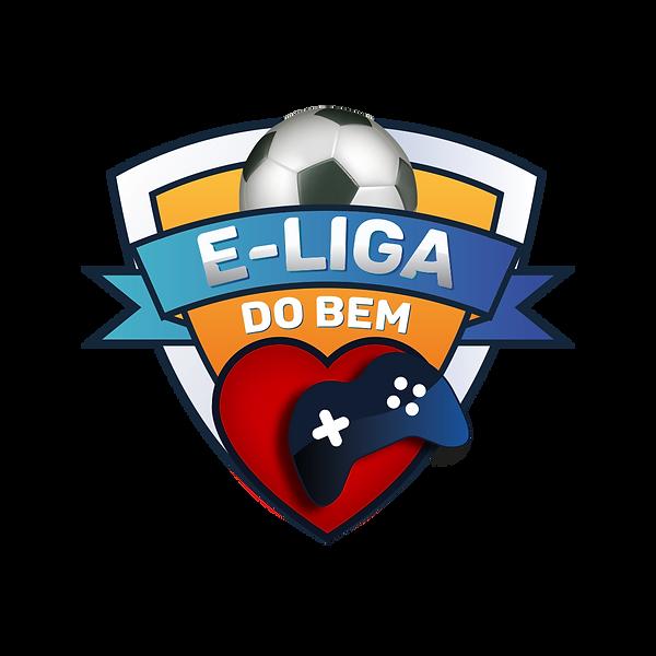 logo E-liga APROVADA.png