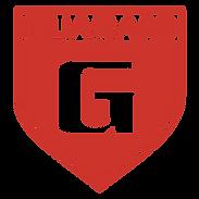 guarani-esporte-clube-de-divin-polis-mg-