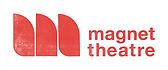 Magnet logo.jpg