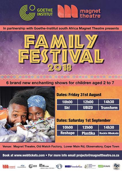 FAMILY FESTIVAL POSTER 2018 A1_PROOF.jpg