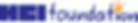 HCI Foundation Logo - Web_2013 Update.pn