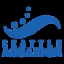 Seattle Aquarium logo.png