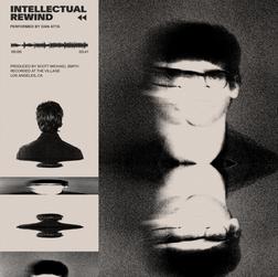 DanAtta_IntellectualRewind_SingleArt_Fin