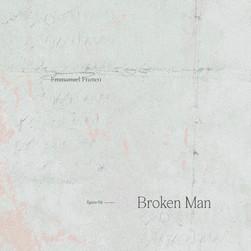 Eman_BrokenMan_final.jpg
