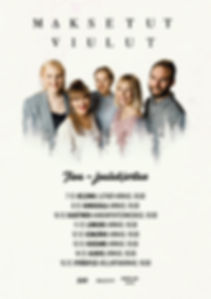 MV_joulu_poster_2019_RGB.jpg