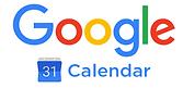google-calendar-logo-new.png