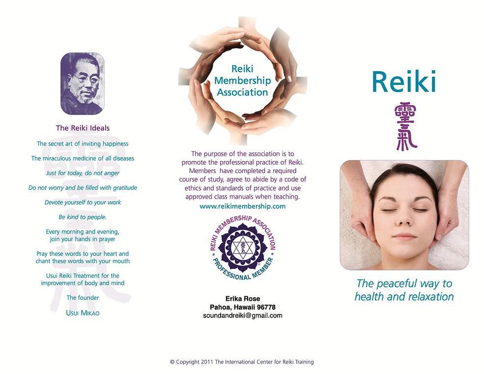 ICRT Reiki Flyer.png