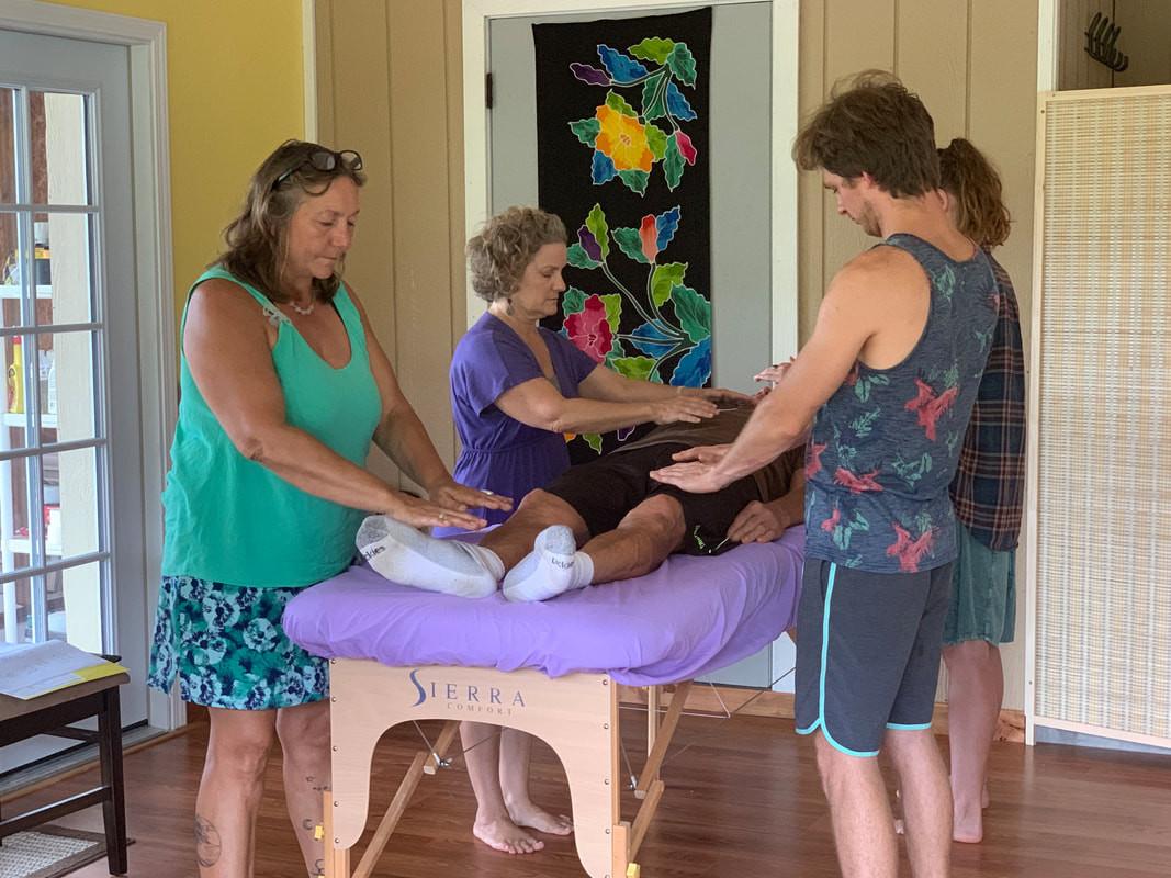 good-vibes-hawaii-reiki-retreat-6.jpeg