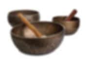 singing-bowls-sound-healing-hawaii.png