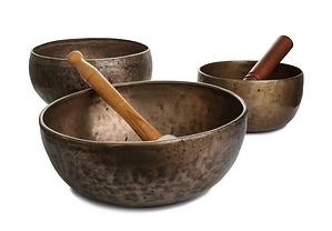 singing-bowls-sound-healing-hawaii.png
