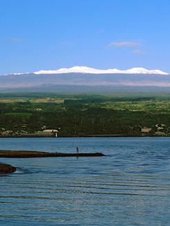 hilo-hawaii.jpg
