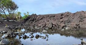 reiki-retreat-big-island-hawaii-3.jpeg