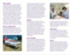 Reiki Flyer page 2.png