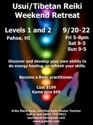 Reiki Retreat Sept.jpg
