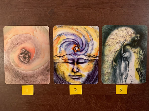 Reiki Cards 3:15:21 Revealed.jpeg