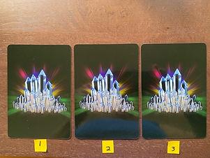 Reiki Cards 6:1:2020.jpg