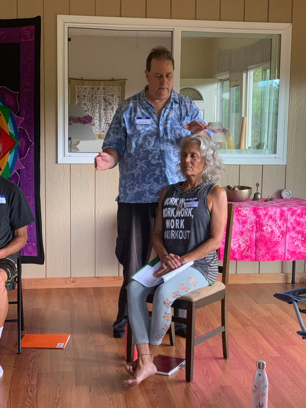 good-vibes-hawaii-reiki-retreat-3.jpeg