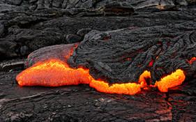 Pahoehoe lava.jpg