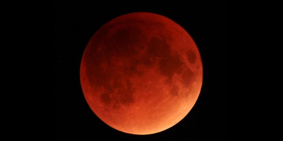 In-Person -- Full Moon Eclipse in Sagittarius Sound Healing with Tibetan Bowls and Gongs