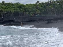 reiki-retreat-big-island-hawaii-2.jpeg