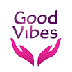 Good Vibes Sound Healing and Reiki Hawaii