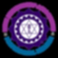 RMA Logo, Holy Fire Reiki Experience