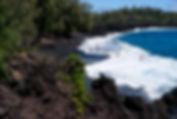 kehena-beach.jpg