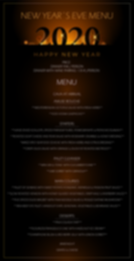 NEW YEARS EVE MENU 2020-01.png