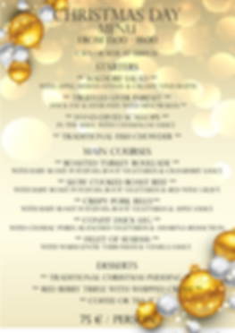 CHRISTMAS DAY MENU 2019-01.png