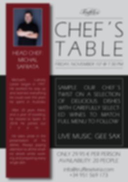 CHEF TABLE flyer-01.png
