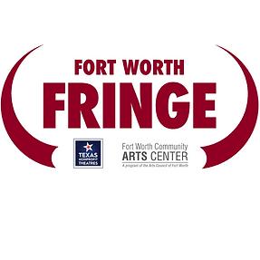 FWFringe2018.png