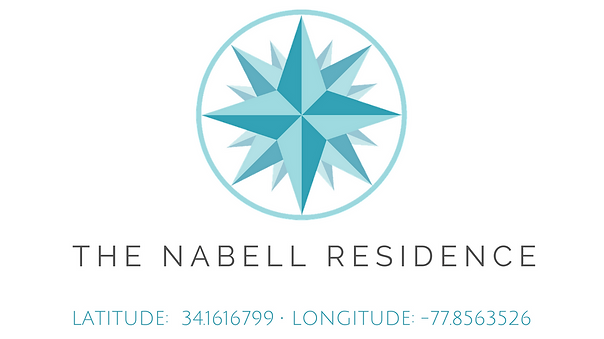 The Nabell Residence