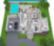 Pate - First level v2.jpg