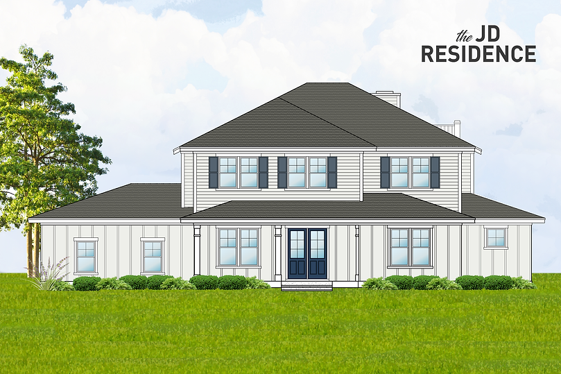 Click here to see The JD Residence