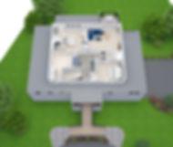 Ohm - Second level v2.jpg