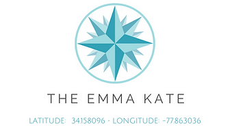 The Emma Kate by 16 Pointe Properties