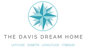 The Davis Dream Home by 16 Pointe Properties