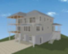 Bristow Elevation 6.jpg