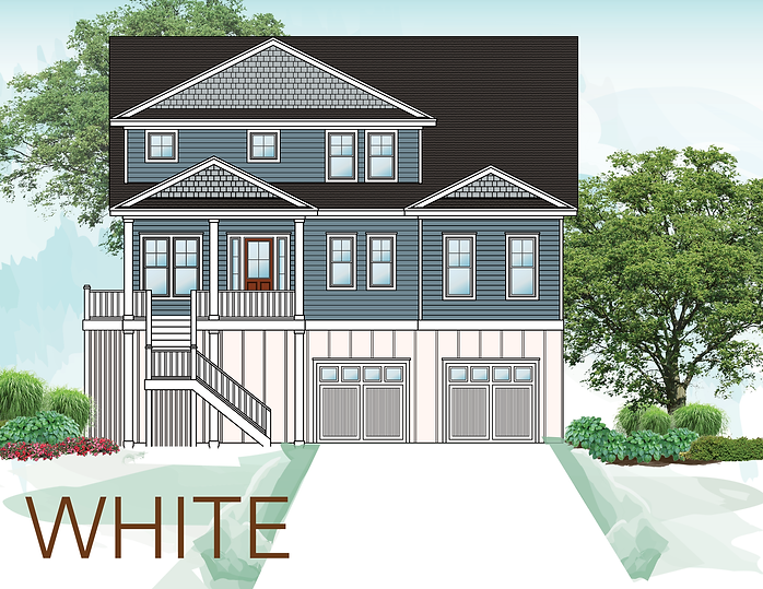 Click here to see The White Residence