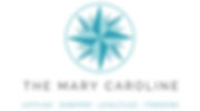 The Mary Caroline