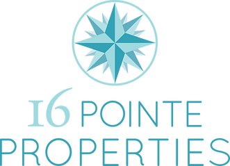 16 Pointe Properties Custom Home Builder