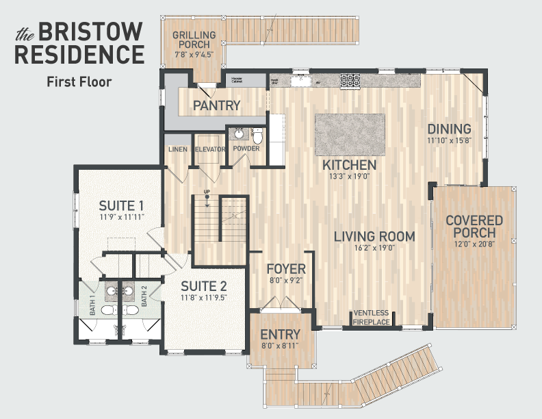 Bristow-First-Floor.png