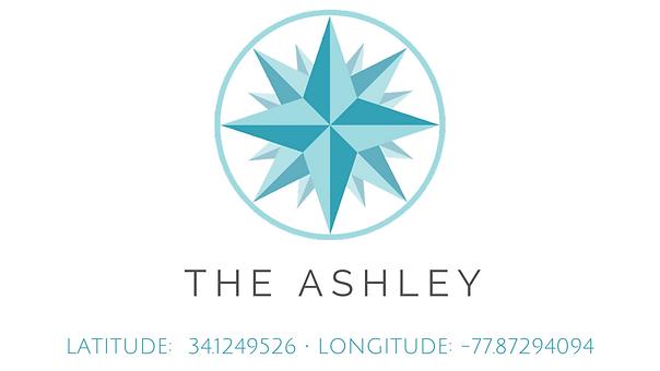 The Ashley