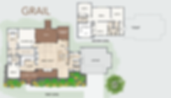 The Davis Floor Plan 5