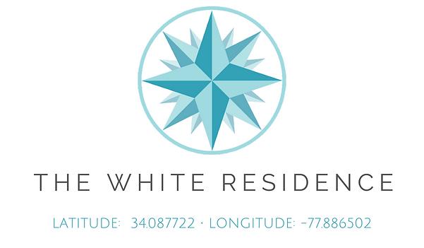 The White Residence